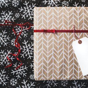 Pomysły na świąteczne prezenty dla bliskich