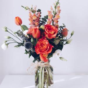 kwiatyswieze