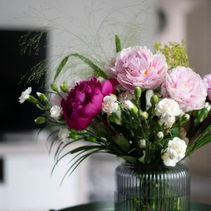 Goździki - co symbolizują te kwiaty?