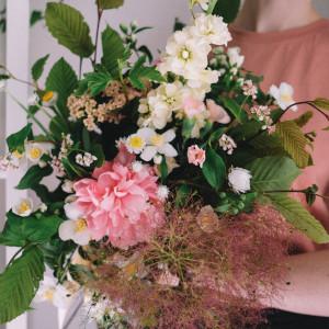 Bezpieczna wysyłka kwiatów