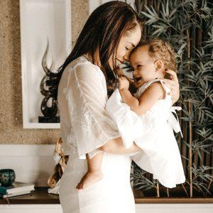 Bukiety na Dzień Matki - wybierz najpiękniejszy!